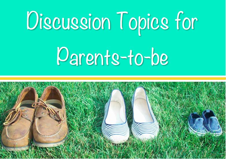 discussion topics pic